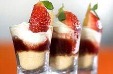 receita-cheesecake-copo