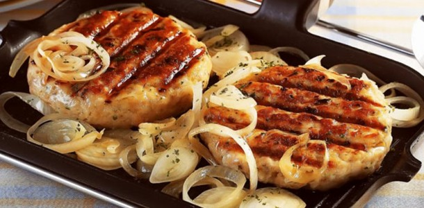 receita-hamburguer-de-frango