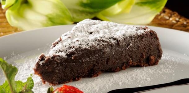 receita-bolo-chocolate-sem-farinha-ligia-warzee