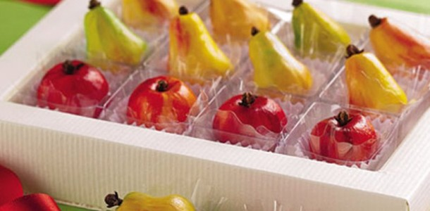 receita-frutinhas-coco