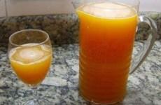 refrigerante-caseiro-5634-1