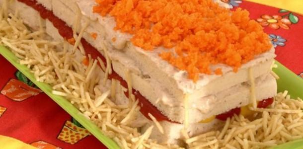 receita-sanduiche-colorido-4