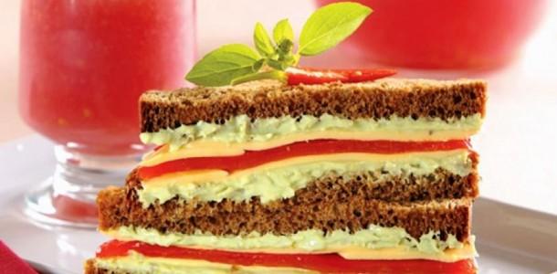 receita-sanduiche-vegetariano-1
