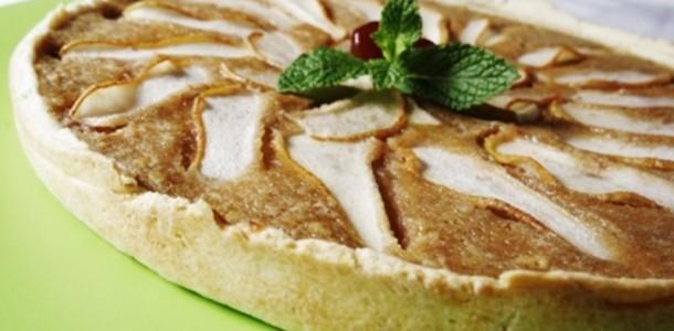 torta-de-pera-com-creme-de-nozes-f8-12600