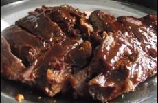 carne-ao-molho-de-cerveja-f8-103123