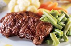 receita-file-grelhado-com-legumes-no-vapor