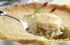 receita-bacalhau-gratinado