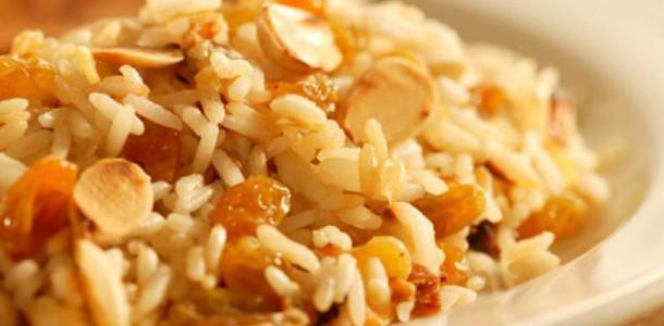 receita-arroz-passa-cogumelo-champanhe