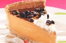 receita-cheese-cake-cafe