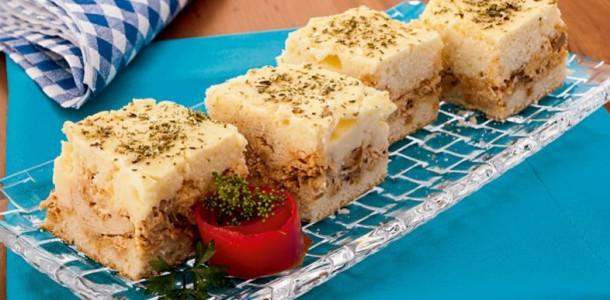 torta-de-frango-milho-verde-requeijao