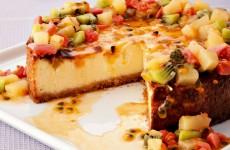 cheesecake-de-frutas-tropicais_0
