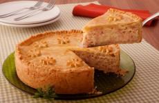pastelao-de-presunto-queijo