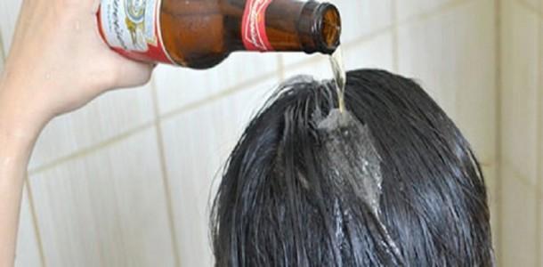 cabelo+-+cerveja