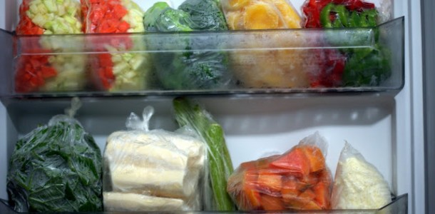 alimentos-congelados-1