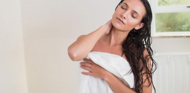 banho-toalha-abre