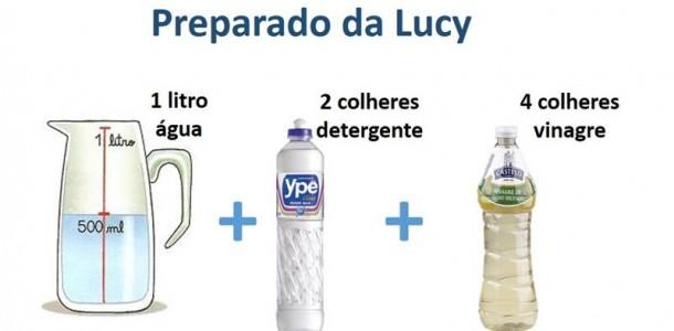 preparado_limpa_piso_retirar_gordura