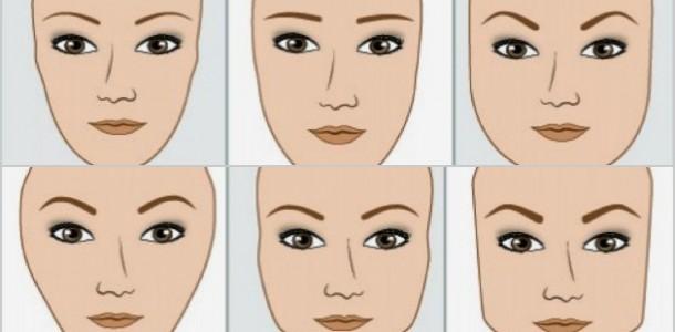 sobrancelhas-tipo-rosto
