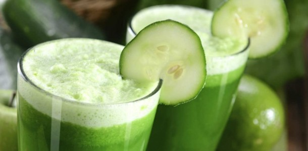 suco-pepino-limao-detox