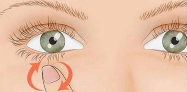 treme-olho-palpebra