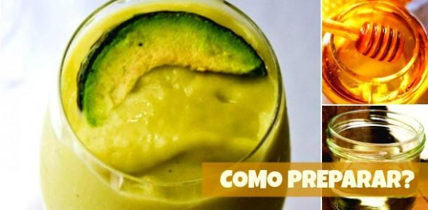 vitamina-abacate-carol-magalhaes-capa2