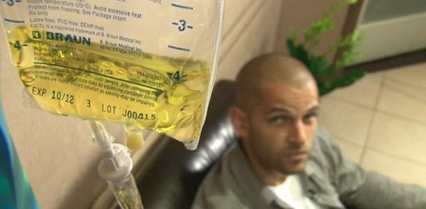 vitamina_c_-_altas_doses_-_cancer_0
