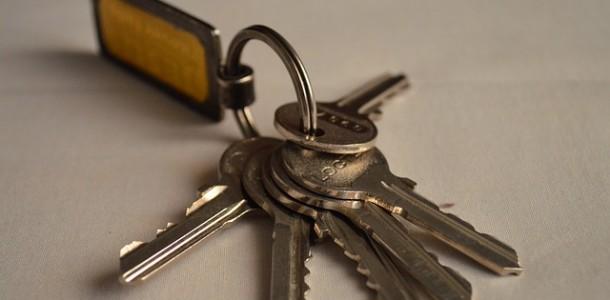 bunch-of-keys-390979_640