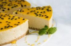 cheesecake-de-maracujá7
