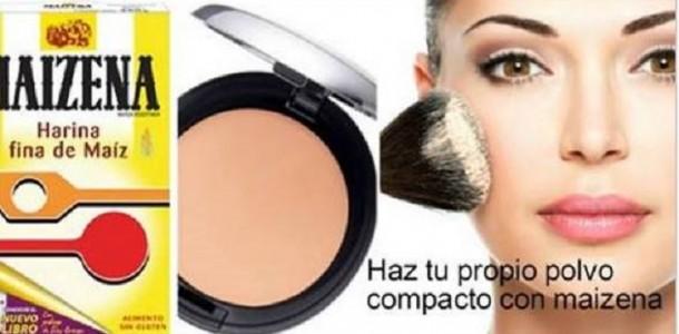 como_fazer_sua_popria_maquiagem_-_edit