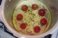 pizza-site