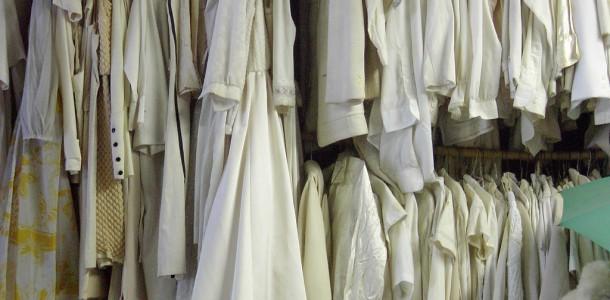 roupas-amareladas