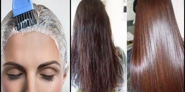 This-Incredible-Mixture-Will-Bring-Your-Damaged-Hair-Back-To-Life-Even-If-It-Is-Dyed-Recipe
