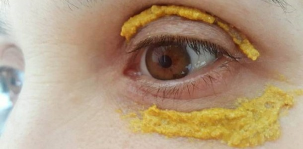 acafrao_-_olhos