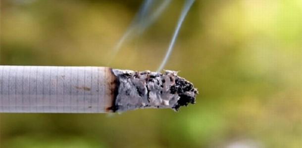 cigarro_-_cha_para_parar_de_fumar