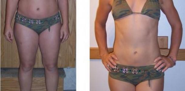 essa-dieta-vai-fazer-voce-emagrecer-7-quilos-em-1-semana-descubra-o-segredo-que-poucos-sabem