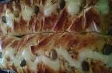 pão-site (1)