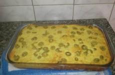 torta-de-bacalhau