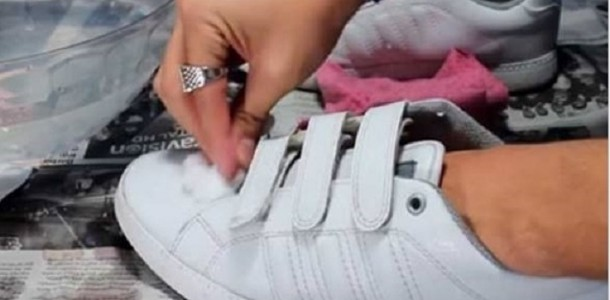 sapatos_brancos_-_edit