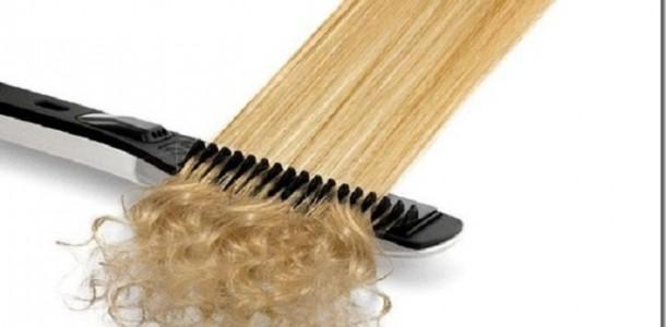 alisamento_de_cabelo_-_novo