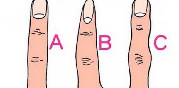 forma_dedo