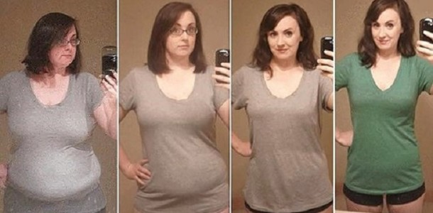 sarah_dearmond_-_emagrecer_-_perder_peso