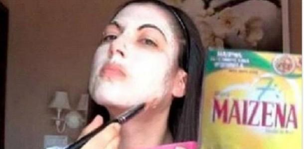 mascara_de_maisena_-_novo_-_edit
