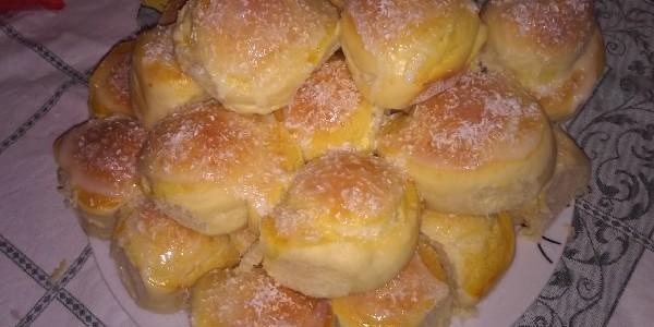 pão-de-leite-condensado2