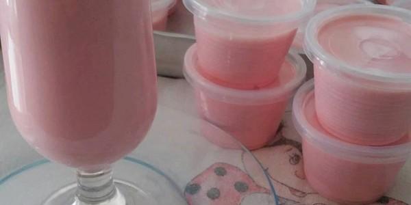 iogurte-site