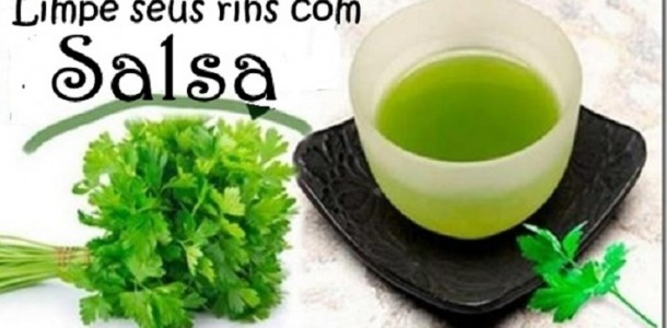 limpeza_dos_rins_-_salsa_-_novo_edit_0