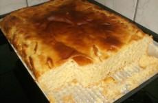 pão-com-massa-mole