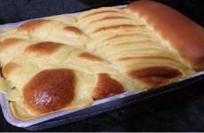 pão-doce-site