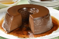 pudim-gourmet-e-chocolate