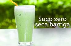 suco-zero-seca-barriga