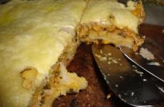 torta-assada