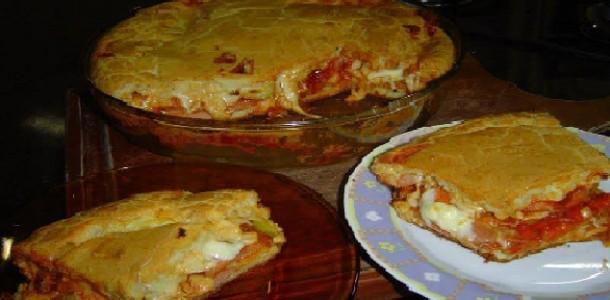 Torta-Hot-Dog2
